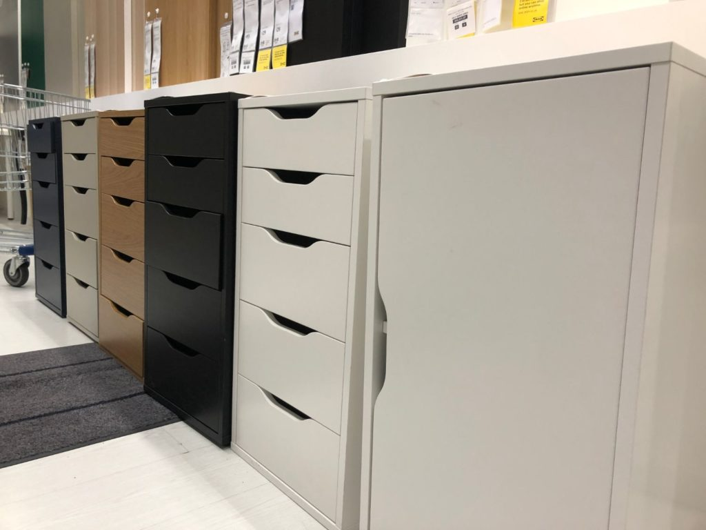 Karlby Alex Review Using Ikea Counter Tops As Desk Tops Sit Stand Desk Tops